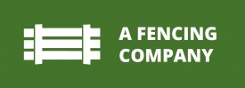 Fencing Arkell - Fencing Companies
