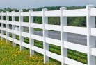 Arkell Rail fencing 2